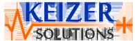 Keizer Solutions Blog