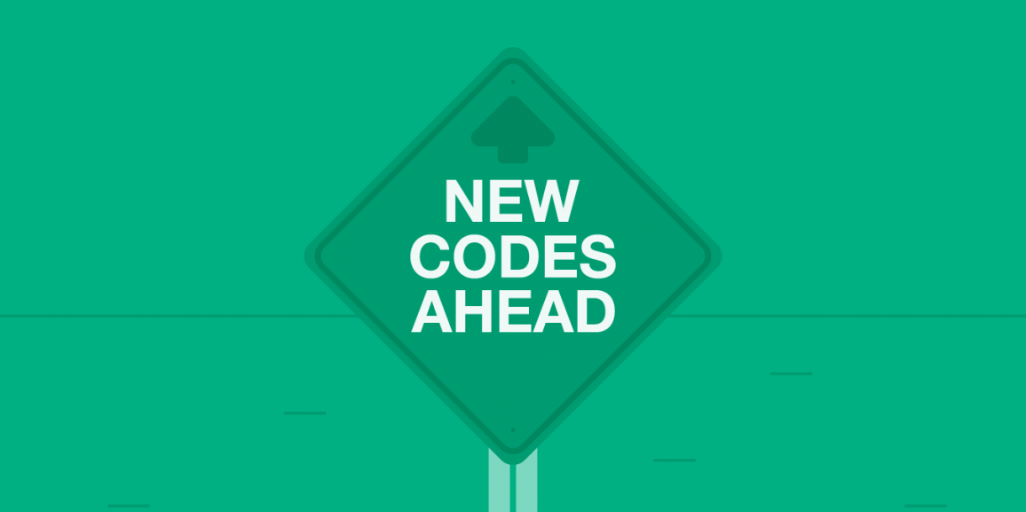 Missing ICD-10 Codes? Dо Wе Hаvе Tо Wait Untіl ICD-11?