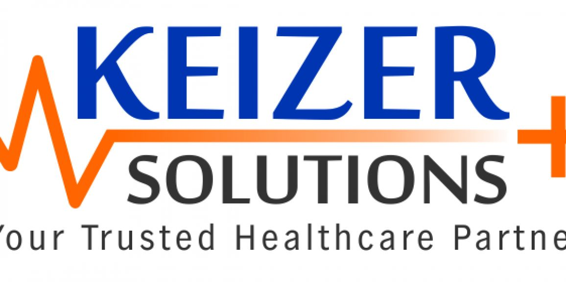 Keizer Solutions Acquires Scryptions International